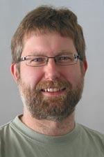Jakob Tougaard