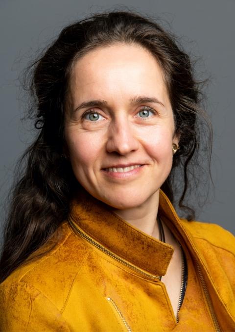 Hanne Bess Boelsbjerg