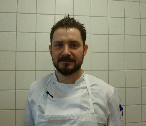 Henrik Surina