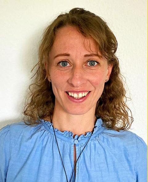 Karin Vittrup