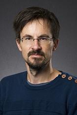 Jakob Isak Nielsen