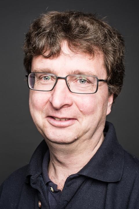 Torben Sommer