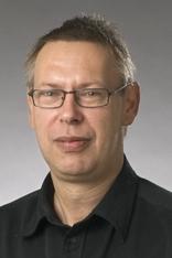 Morten Haugaard Jeppesen