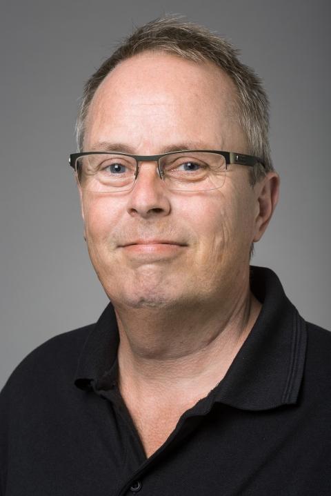 Ingor Haugaard Skov