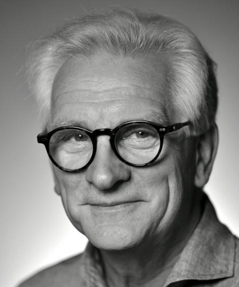 Jesper Stentoft