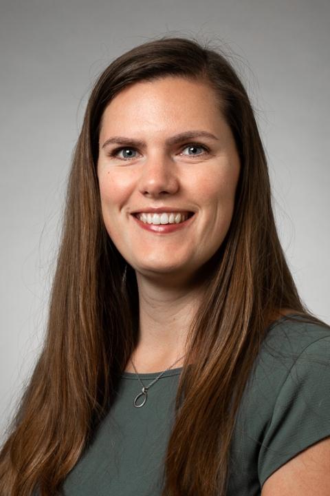 Michaela Louise Thulesen