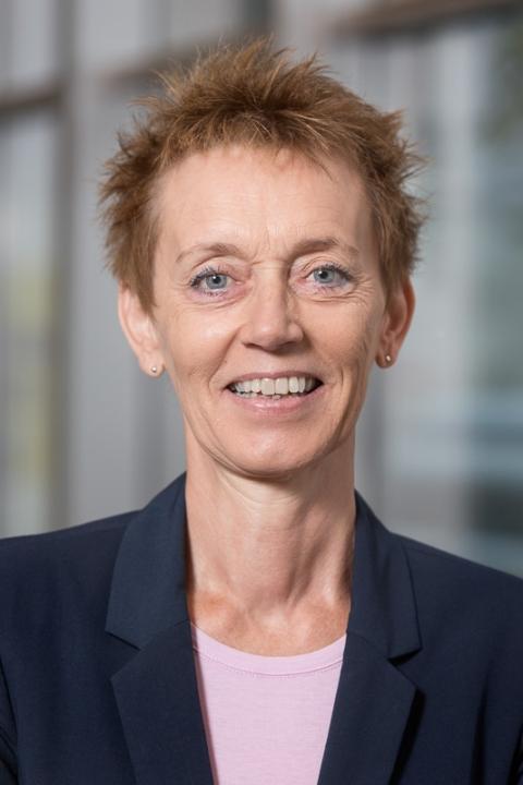Anette Svejstrup