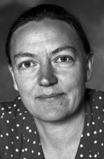 Ida Juul