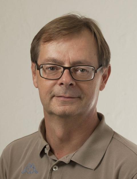 Bo Thomsen