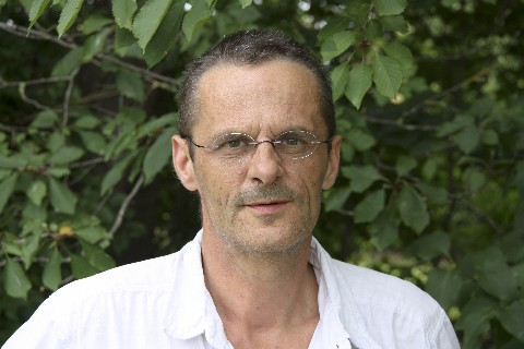 Nils Risgaard-Petersen