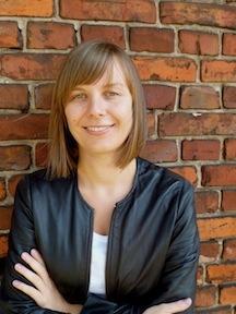 Iwona Janicka