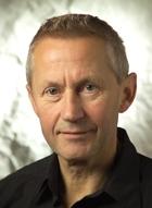 Peder Harbjerg Nielsen
