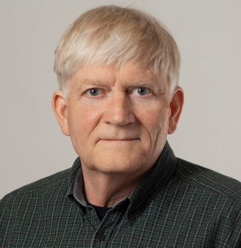 Christian Würtz Heegaard