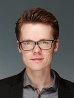 Anders Bredahl Kock