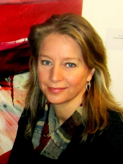 Pernille Mortensen