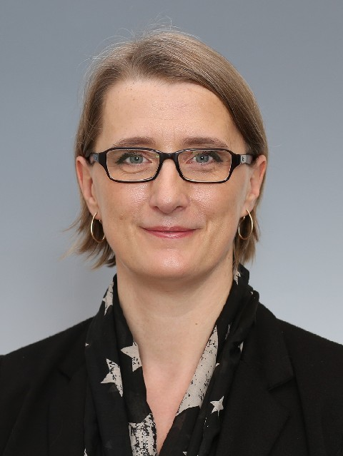 Eva Naur Jensen