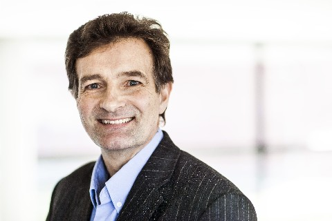 Niels Halberg