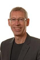 Keld Lars Bak