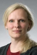 Lene Lykke Christensen