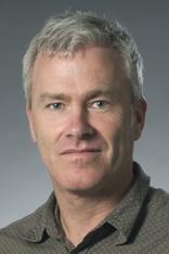 Claus Møller Jørgensen