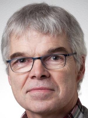 Martin Tang Sørensen