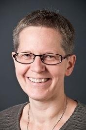 Marianne Toftegaard H Hansen